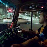 24時間テレビのドライバー三浦