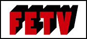 careerTV