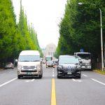 赤坂事務所のHP用写真撮影